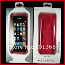 cell phone blister packaging