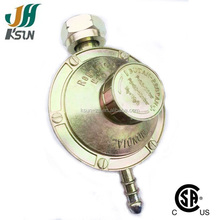 Alibaba China New Product Lpg Cooking Gas Cylinder Regulator With Good Quality and Competitive Price