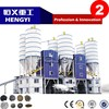 2015 New product/Factory direct sell/High quality ready mix concrete plant for sale