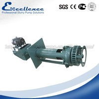 High Quality Hot Sale Price Vertical Multistage Centrifugal Pump