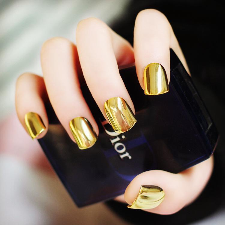 metal nail sticker5.jpg