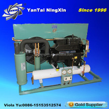 Copeland Condensing Unit/Refrigeration Condensing Unit/Cold Room Refrigeration Unit