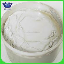 Manufacturer supply best waterproof sealant