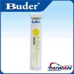 [ Taiwan Buder ] mini patented portable water purification