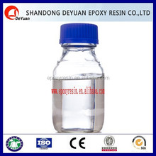 liquid Epoxy Resin