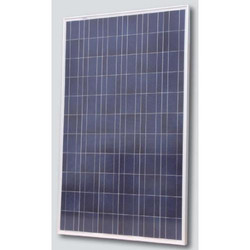Good quality and high efficiency pv solar panel solar panel polycrystalline price pv solar panel price