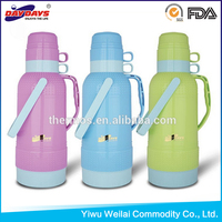 High quality Tiger Vacuum Flask