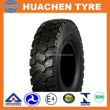 ridial rubber tire nylon tube truck tire 650/65R25