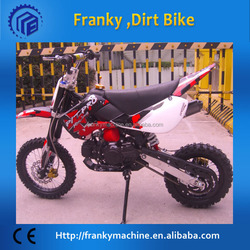 online shop china kids gas dirt bikes
