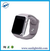 Top grade best selling q8 smart watch phone