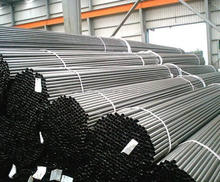ISO Certification and JIS,AISI,ASTM,GB,DIN,EN Standard 1.4742 seamless stainless steel pipe