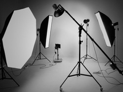 photography services offered by professional photographer in shenzhen