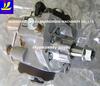 Mitsubishi excavator fuel pump,diesel injection pump,zexel fuel pump 4D56,4M40,4D31,4D34,6D14T,6D15T,6D16T