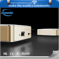 150m Mini Wireless Router 3g Wifi Pocket Router For 10 Users