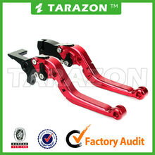 China Alibaba Audited Factory Best Price Motorcycle Brake Clutch Lever