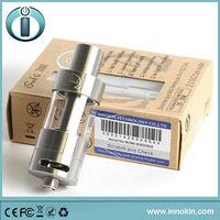2015 full airflow control cloud tank atomizer best vape pen iSub G