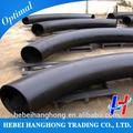 Aço carbono bend tube 2d/3d/4d/5d