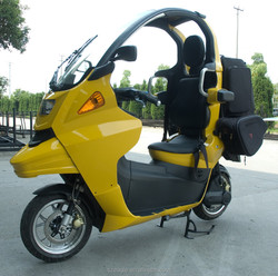 factory supply china made in New Condition cheap electric motorcycle 2015