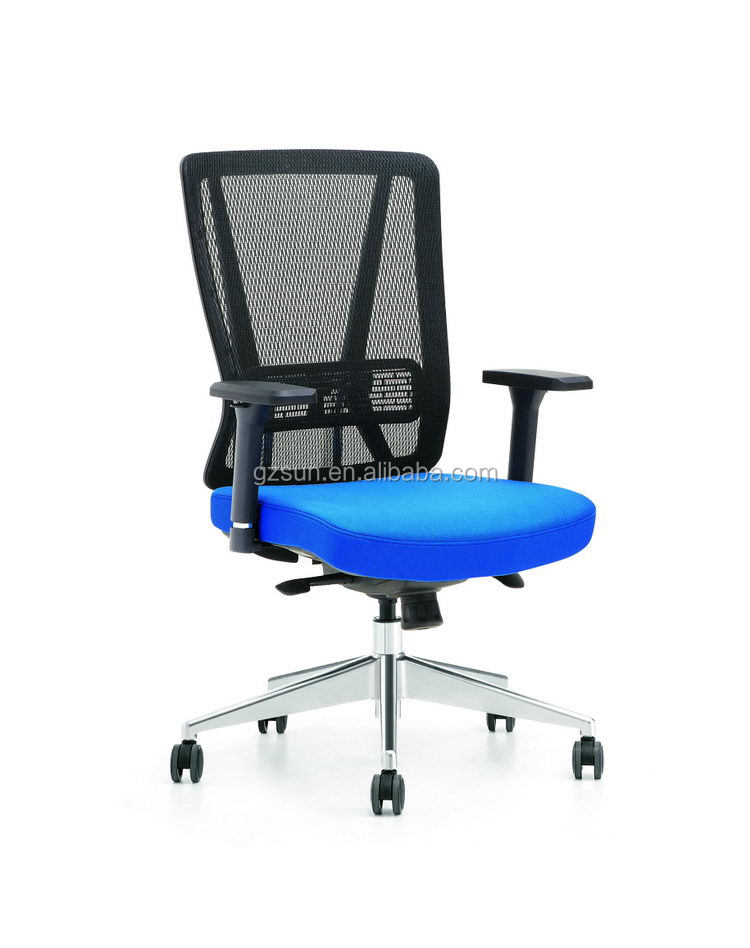 Best Price Trade Assurance fice Rolling Chair Buy