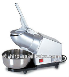 stainless steel Ice chopper