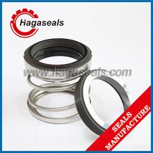 Top Quality Latest Edition Factory Price John Crane Metal Bellows Mechanical Shaft Seal 676