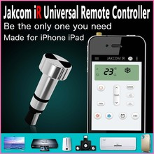Jakcom Smart Infrared Universal Remote Control Consumer Electronics Keyboard Mouse Combos Wireless Mouse For Apple Mouse Tablet