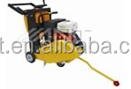 QG180FX concrete cutter from China hot sale