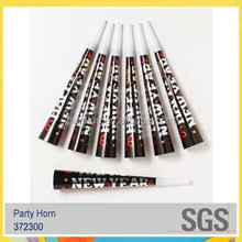 Plastic PP Party horn