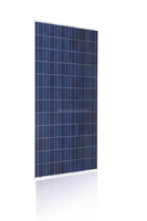 hot product poly 250 watt photovoltaic solar panel