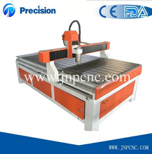 China high-quality woodworking cnc router 1224 with cheap price for advertising,woodworking