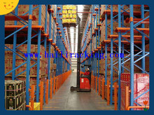 Guangzhou hot selling oil barrel pallet rack according to your special requests