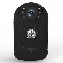 1080P police camera waterproof,GPS,angle adjustable,shockproof, anti-fog,Laser indicator,Voice, video recording,Taking Photos