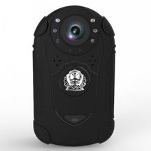 1080P police camera waterproof,GPS,angle adjustable,shockproof, anti-fog,Laser indicator,Voice, video recording,Taking Photos