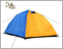 2015 Crazy Selling large luxury camping tent