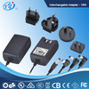 12V 1A Switching power supply /adapter USB UL/GS/CE/SAA