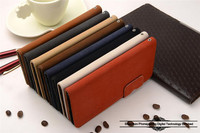 Wholesale Flip PU Leather Case For Samsung Galaxy S3 I9300