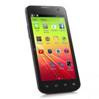 dropshipping 6 inch 3g cdma gsm mobile phone taiwan smartphone manufacturer