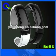 Newest Top selling Mobile partner bluetooth phone