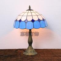 Портативный прожектор ,  lampel