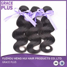 Virgin filipino cambodian hair weave cheap price hair, 100% unprocessed human hair