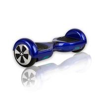 Iwheel balancing board manufacturer japan scooter