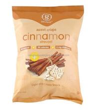 2015 New fashion crispy snack wholesale, 3 side sealed snack bag
