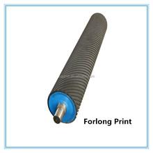 Ebonite roller for Printing Machine
