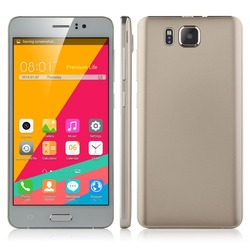 OEM Cheap android smart phone / dual core android phone/ Quad core smart phone