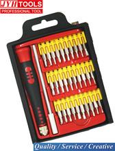 Best precision magnetic screwdriver for mobile phone repair tool equipment