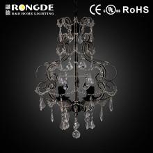Europe Luxury italian wholes crystal chandelier &pendant lights
