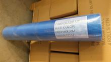 2015 China color reinforced fiberglass mesh