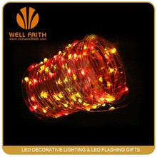 giant outdoor programmable led lowes outdoor christmas lights