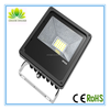 classic design ultra bright 12 volt led flood light with long lifespan CE RoHS IP65 approved