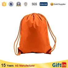 Hot sale custom drawstring bag,fashion and cheap backpack balloon